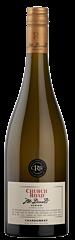 Church Road McDonald Series Chardonnay 2019