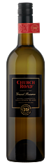 Church Road Grand Reserve Sauvignon Blanc 2019