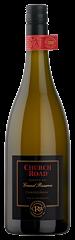 Church Road Grand Reserve Chardonnay 2019