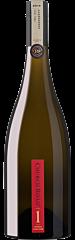 Church Road 1 Single Vineyard Chardonnay 2019