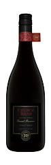 Grand Reserve Pinot Noir 2019