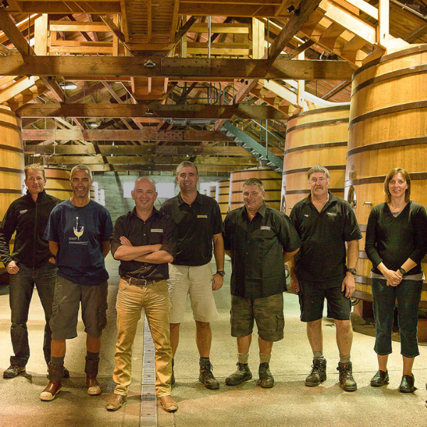 CHURCH_ROAD_-_WINEMAKING_-_OUR_TEAM_-_600px_x_600px